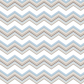 Blue_chevron