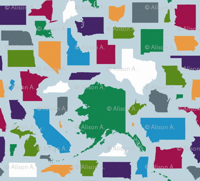 all_states_fabric_color