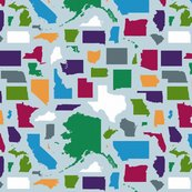 Rrall_states_fabric_color_shop_thumb
