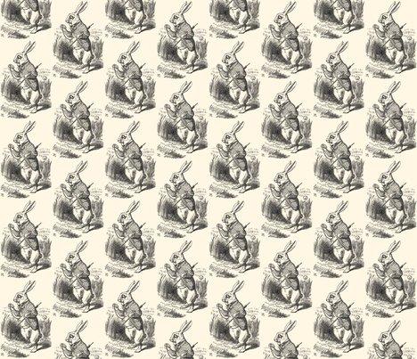 Rrr01_the_white_rabbit_bg_shop_preview