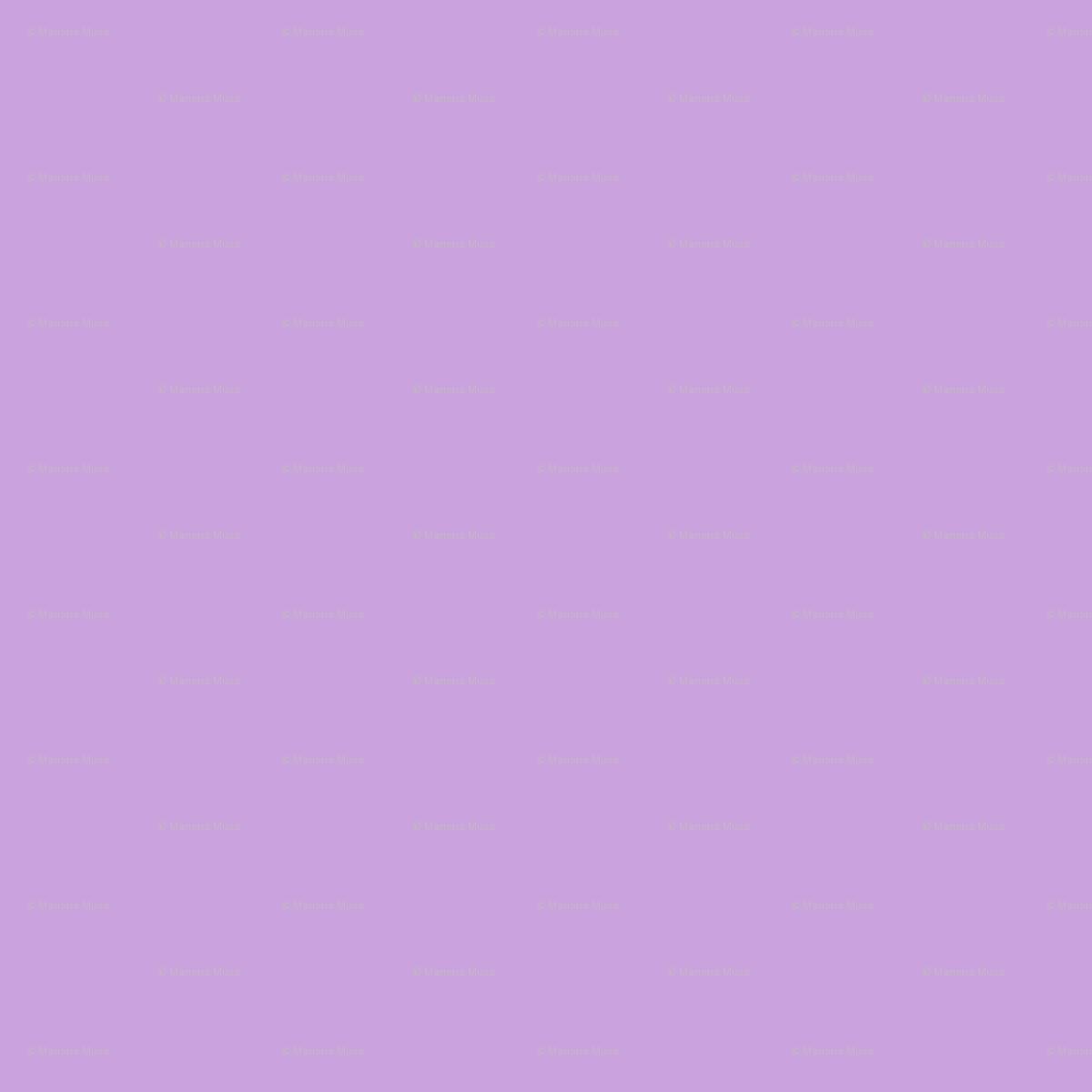 Tie-dye | 2048
