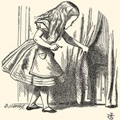 Rrr05_alice_looking_for_the_door_fff7e4_shop_thumb