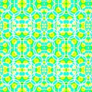 greencircles