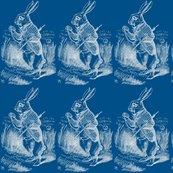 Rr01_the_white_rabbit_inv_blue_004f88_shop_thumb
