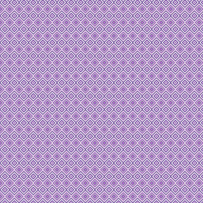 chevron_sq_violet