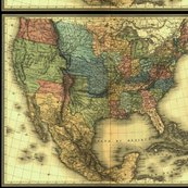 Rrrr1848_us_and_mexico_map_by_duvotenay_shop_thumb