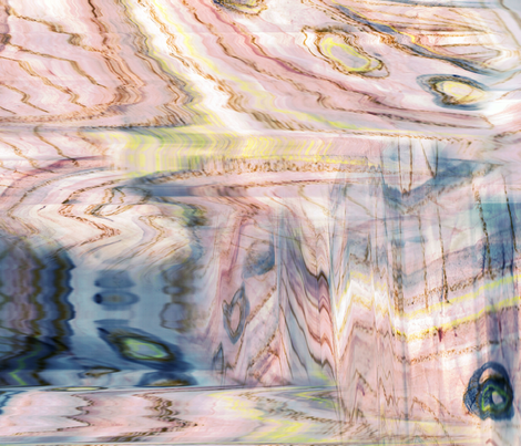 Marble - 1 fabric by heytangerine on Spoonflower - custom fabric
