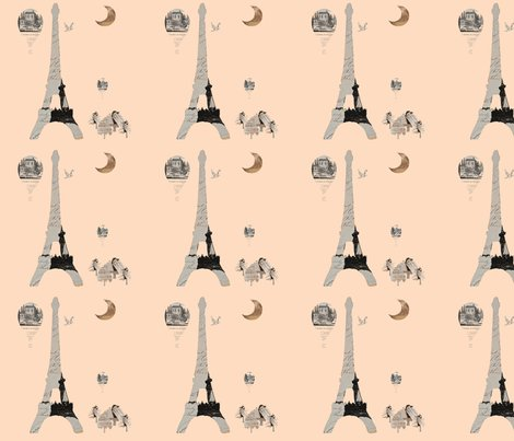 Rrreiffel_tower_creamsicle_12_x_12__shop_preview