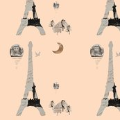 Rrreiffel_tower_creamsicle_12_x_12__shop_thumb