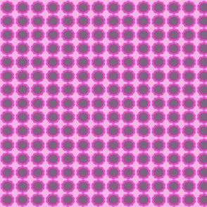 PINK.dots