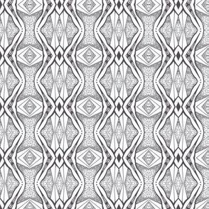 sun pattern 1