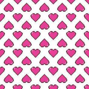 heart_mirror_repeat_fabric-pink