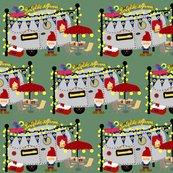 Rr1909441_rrrrrrrrrrrcamper_gnome_ed_ed_ed_ed_ed_ed_ed_ed_ed_ed_ed_ed_ed_ed.png_shop_thumb