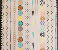 Rrrsewing_small_stripe_kitsch_comment_180285_preview