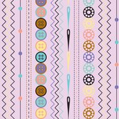 Rrrsewing_small_stripe_kitsch_shop_thumb