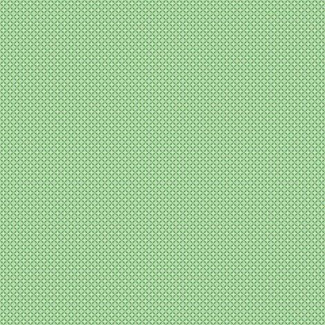 Rrmedallion_mono_green_shop_preview