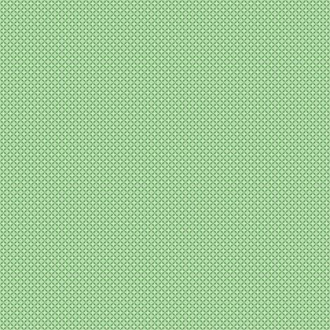 Mini Upholstery Print fabric Green ©2012 by Jane Walker fabric by artbyjanewalker on Spoonflower - custom fabric