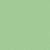 Rrmedallion_mono_green_shop_thumb