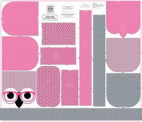 Rrrrgeeky.owlbag.pink_shop_preview