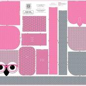 Rrrrgeeky.owlbag.pink_shop_thumb
