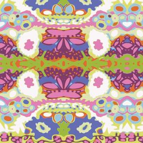 colorway_2_new