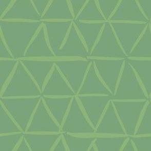Tri-grid