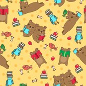 Rrbook_bears_shop_thumb