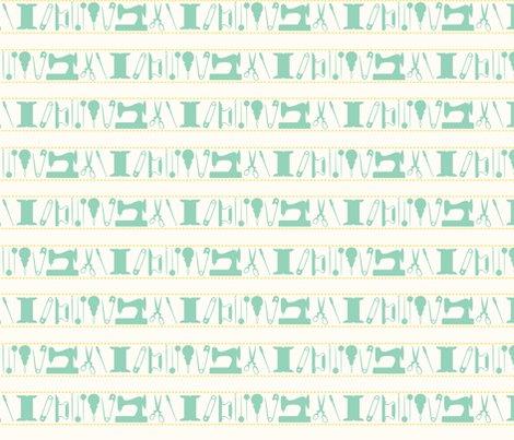 Rrrtools_stripes.ai_shop_preview