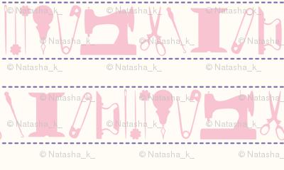 tools_stripes_pink