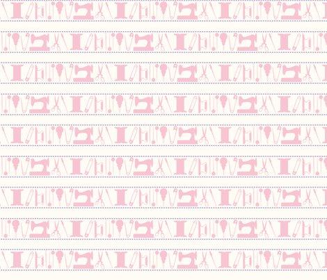 Rrtools_stripes2.ai_shop_preview
