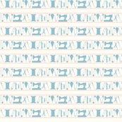 Rrtools_stripes3.ai_shop_thumb