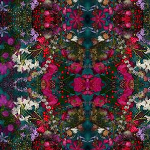 Huckabee flora1