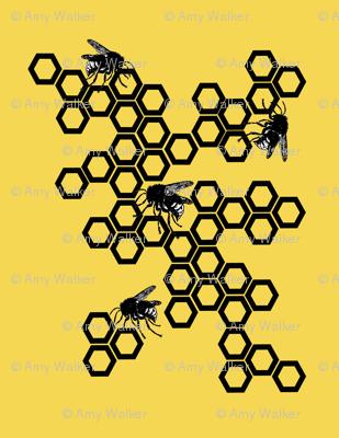 Honeybeecolor_preview