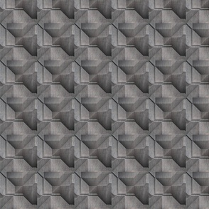 combs grey