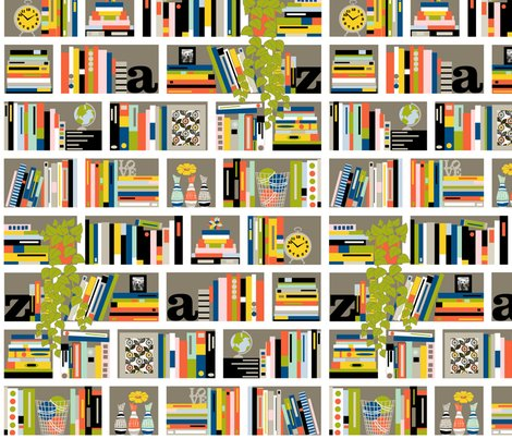 Books3rgb_shop_preview