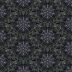 black_lace1