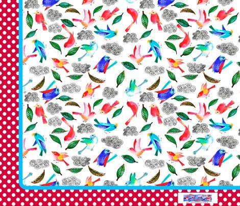 Rrrfoulard_aux_oiseaux_shop_preview