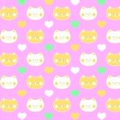 Rrcats_on_pink_shop_thumb