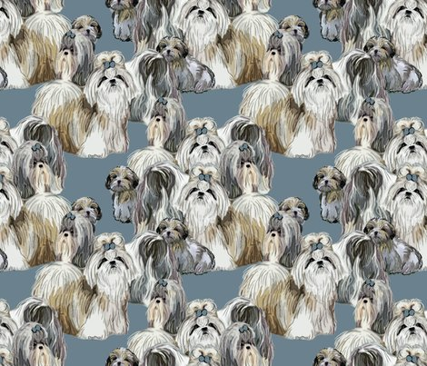 1092338_rrrrrr1092338_rseamless_shihtzu2_shop_preview