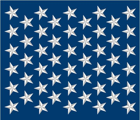 Rrdistressed_patriotic_stars_50_panel_original_shop_preview