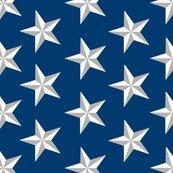 Rrdistressed_patriotic_stars_50_panel_original_shop_thumb
