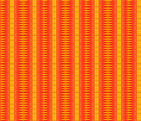 bal fabric by jocaro on Spoonflower - custom fabric