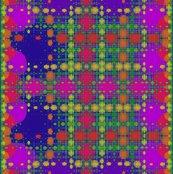 Rrhot_dots_fractal_plaid_3x4_shop_thumb
