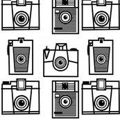 Rrrcameras_pattern_shop_thumb
