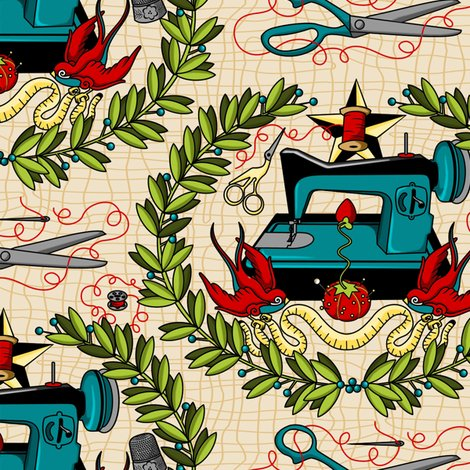 Rrrrsewing_tattoo_shop_preview