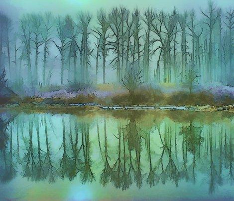 Rrdsc_6382_watercolor_shop_preview
