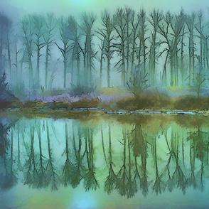 DSC_6382_Watercolor