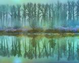 Rrdsc_6382_watercolor_thumb