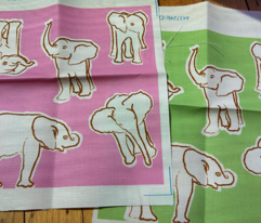 Rbaby_elephants_mint_n_creme_comment_163623_preview