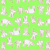 Rbaby_elephants_mint_n_creme_shop_thumb